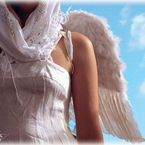 4-angyal