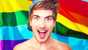 joey-graceffa-gay