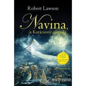 robert-lawson-navina-a-karacsony-angyala_1427ef47